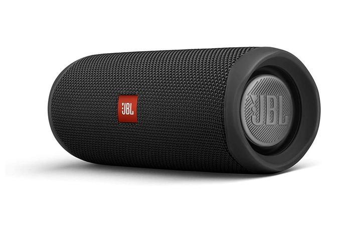 Best Speakers JBL one speaker