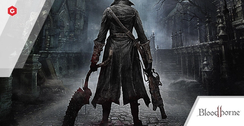 Bloodborne 2: Release Date, Trailer, Gameplay, Characters, Story, Leaks, News, Platforms, Price and Everything You Need To Know
