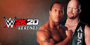 WWE 2K20 Roster: Legends And Retro Characters