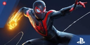 Spider-Man: Miles Morales Sold Better Than Uncharted: The Lost Legacy