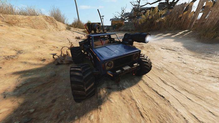 RXCD Killstreak Warzone How To Get