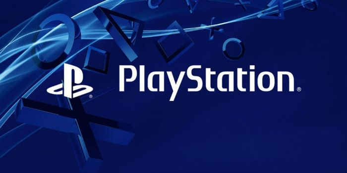 Warzone How to fix connecting to online service bug playstation