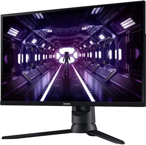Best Gaming Monitor Under 300 Samsung