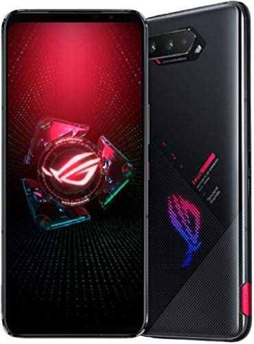 Best Phone For COD Mobile Asus