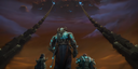 WoW Shadowlands: First Look At Korthia, City of Secrets