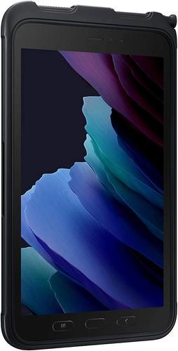 Best Samsung Tablet Compact Design