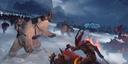Total War: Warhammer 3 Adds Frosty Kingdom of Kislev