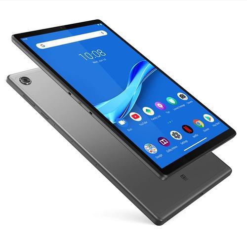 Best Lenovo Tablet M10 Plus