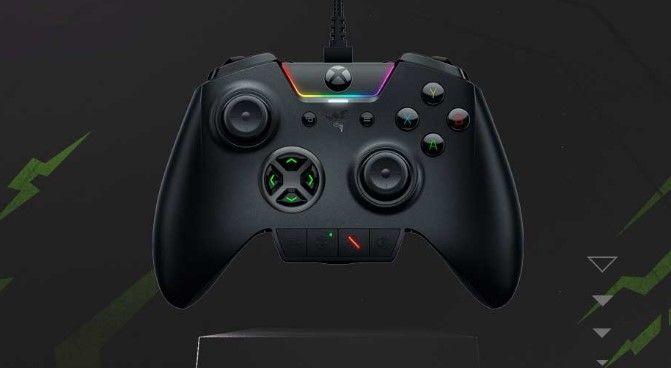 Accessories Xbox one