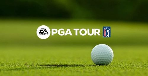 EA Sports PGA Tour Golf: 2021 Release Date News, PS5 and Xbox Series X Next-Gen Enhancements And More