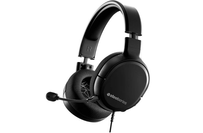 Best Gaming headset for PC cheap