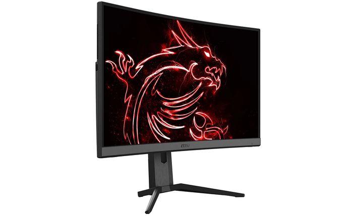 1440p monitor
