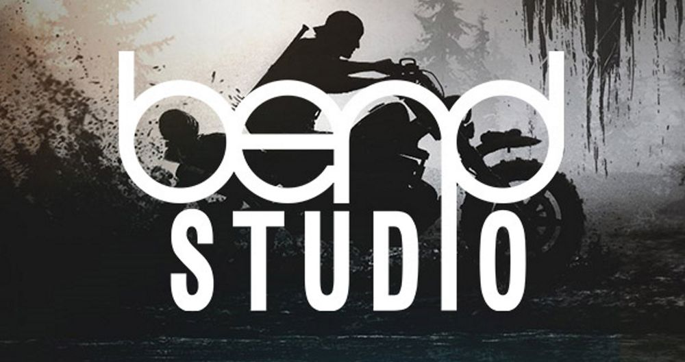 Days Gone Studio Announces New Project That Isn't Days Gone 2