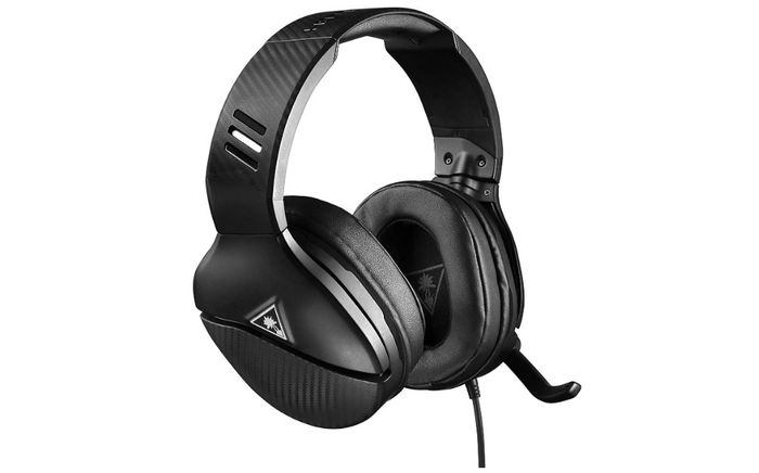 Best PC Gaming Headset Cheap