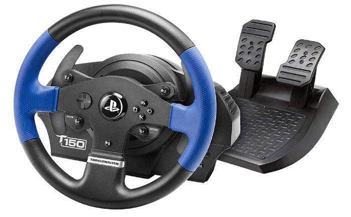 Best Racing Wheels 2020