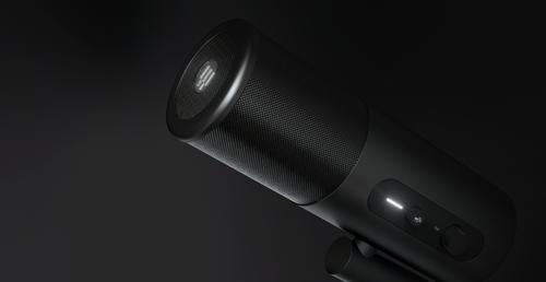 EPOS B20 Review: Streamer's Dream