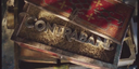 Contraband: Latest News, Rumors, Developer, Publisher, Release Date, Trailer, Gameplay And Everything We Know