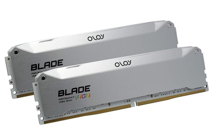 Best RGB RAM 16 GB Kit