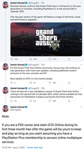 PlayStation fans are in for a real treat