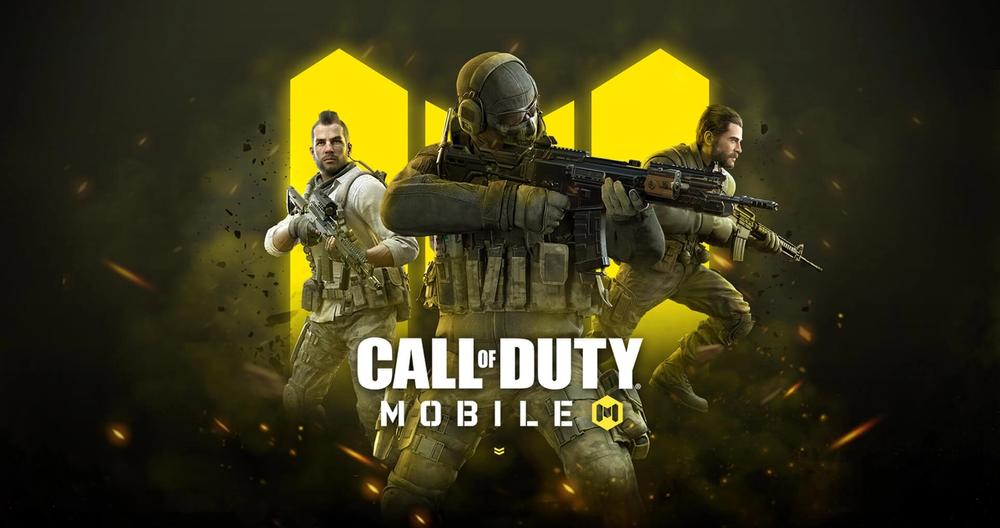 Call of Duty: Mobile Promo Codes For May 2021 And How To Redeem Them