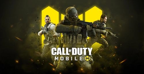 Call of Duty: Mobile Promo Codes For June 2021 And How To Redeem Them