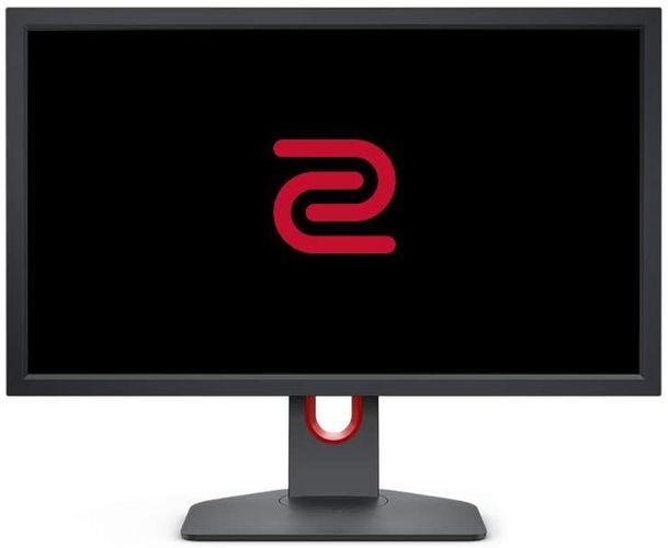 Best PS5 Monitor 2021 benq zowie
