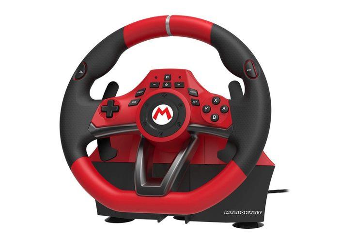 Best Racing Wheel 2020