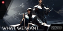 Dishonored 3: What We Want To See In Arkane's Next Stealth Adventure