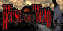 House Of The Dead 1 & 2 Remastered Are In Development