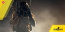 CS:GO Latest Patch Notes For January 7 2021