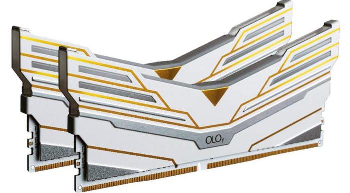 Best 64 GB RAM kit