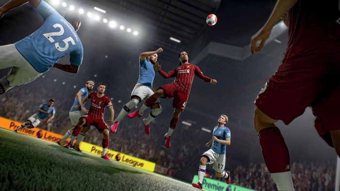 FIFA 21 How To Win More Weekend League Matches