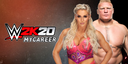 WWE 2K20 MyCareer: What We Know So Far Ahead Of The Release Of WWE 2K20 On October 22nd