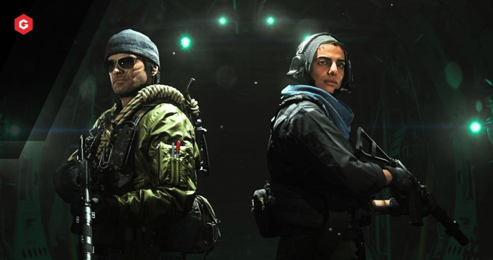 Black Ops Cold War Season One Details: Rewards, Progression, Warzone Integration and More