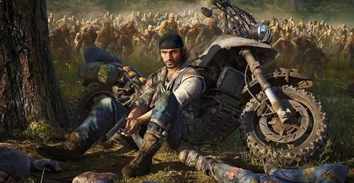 Days Gone Actor Tells Fans to Buy The Game on PC if They Want a Sequel