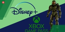 Xbox Game Pass Ultimate Subscribers Can Now Get Disney+ For Free