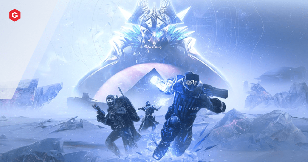 How to prepare for Beyond Light and Season of the Hunt
