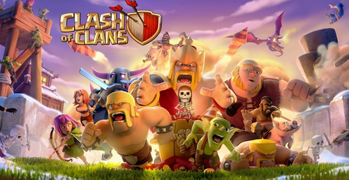 Clash of Clans April 2021 Update: Everything You Need To Know