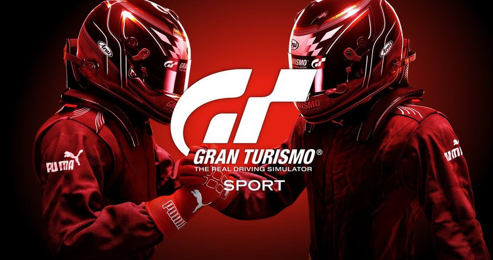 Is Gran Turismo Sport Getting A PS5 4K 60 FPS Upgrade?