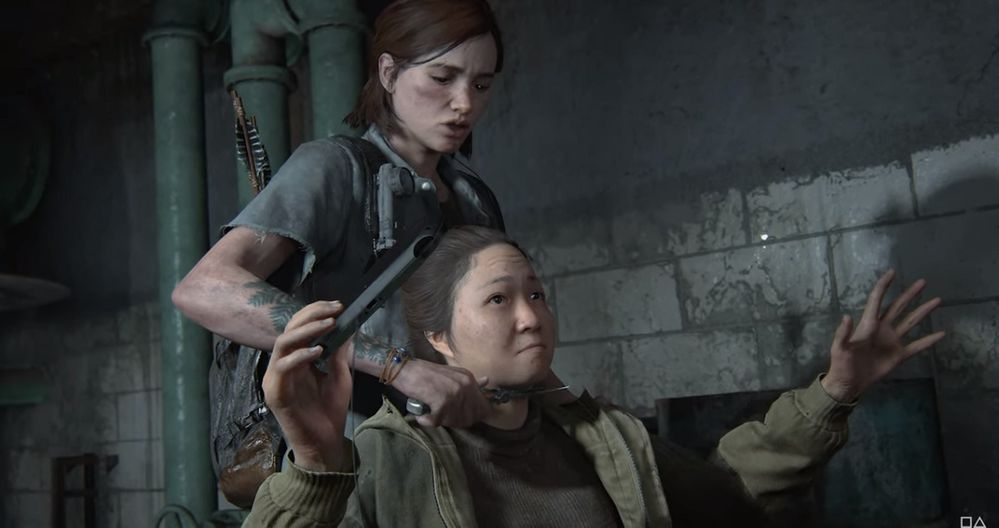 The Last of Us Part 3: Release Date, Characters, Story, and Everything We Know
