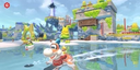 UK Boxed Charts Show Nintendo Now Competing Against Itself