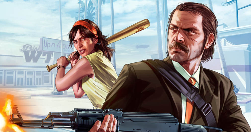 GTA 6 Release: Cheats That Should Be Included In Grand Theft Auto 6