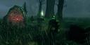 Valheim Ooze Bomb: Recipe and How to Unlock