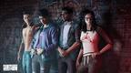 Saints Row 2022 4K Screenshot of characters