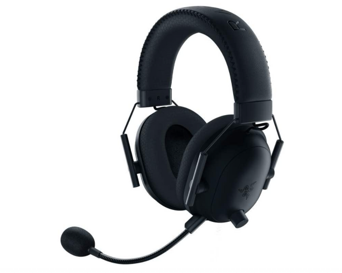 best Razer headset for competitive gaming