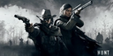 Hunt: Showdown Update 1.20 Patch Notes: PS4 and Xbox changes confirm ammo and AI Improvements