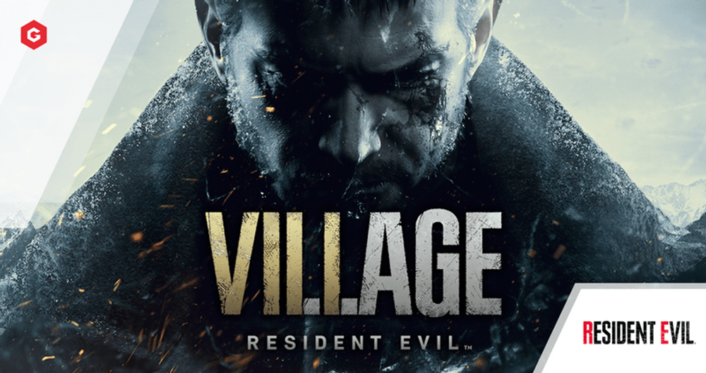 Resident Evil Village: Release Date, Trailer, Multiplayer, Showcase, Characters, Pre-Order, Demo And Everything You Need To Know