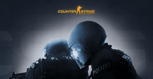 CSGO Patch Notes - 27th May 2021