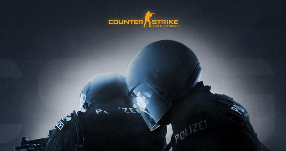 CSGO Patch Notes - 4th June 2021