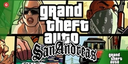 GTA 5 Hits 140 Million Units Sold, Take-Two Not Discussing Remasters